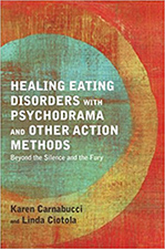 Healing Eating Disorders