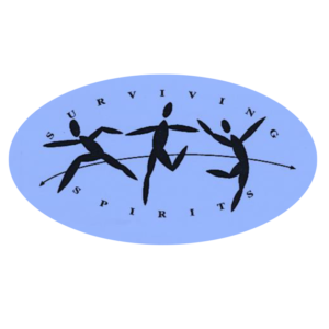 Surviving Spirits:  Healing Trauma & Addiction with The Therapeutic Spiral Model <h5>San Rafael, CA</h5> @ Imagine! Center for Creativity and Healing